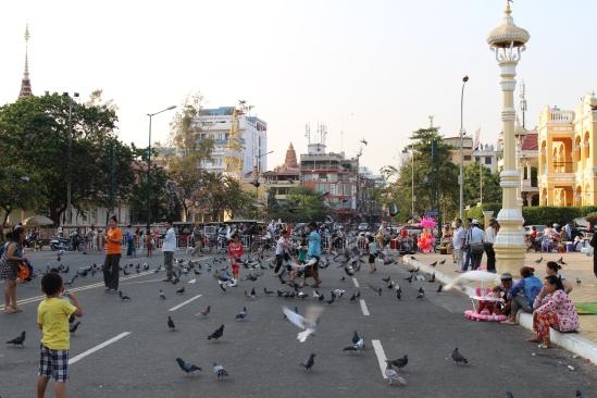 Cam - phnom - ville (31)