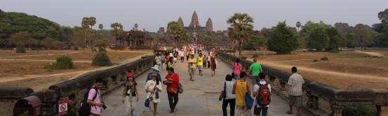 Cam - Siem - Angkor vat (9) bis