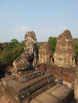 Cam - Siem - Pre rup (3)