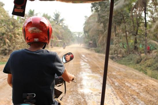 Cam - Siem - Voyage vers beng malea (1)