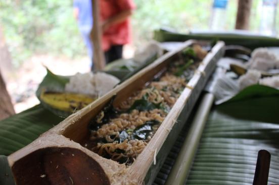 Laos - Luang N - J2 (32)