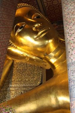 Thai - Bkk - Wat Pho (5)