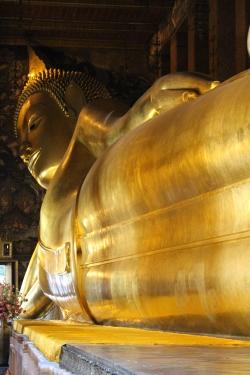 Thai - Bkk - Wat Pho (6)