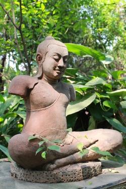 Thai - Chmai - la ville (26)