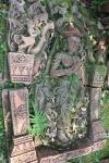 Un parc de ChiangMai
