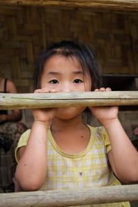 Les enfants du village 2