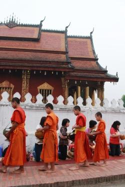 les moines luang (10)
