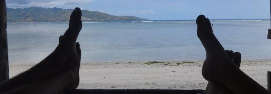 indo - gili air - plage (1)