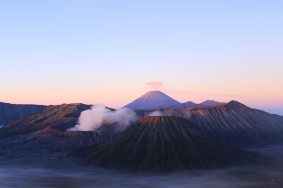 indo - java - bromo view point (6)