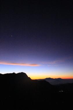 indo - java - levée du soleil (3)