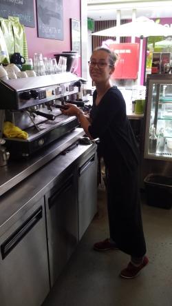 aus - aout - the new barista (8)