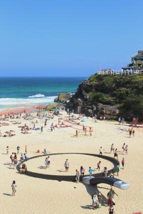 Aus - Sydney - S by the Sea (33)