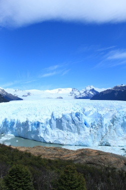 Arg - El Calafate - Perito Moreno (22)