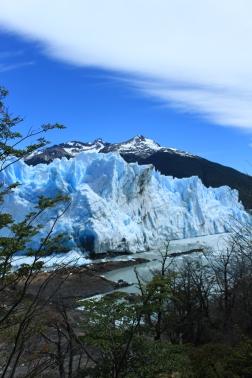 Arg - El Calafate - Perito Moreno (27)