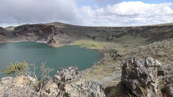 arg - rio gallegos - laguna azul (5)