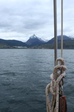 arg - ushu - le bateau (14)