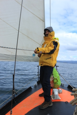 Arg - Ushu - Le bateau (15)