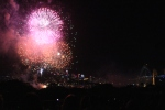 Aus – Road Trip – Nouvel an – Fireworks(21)