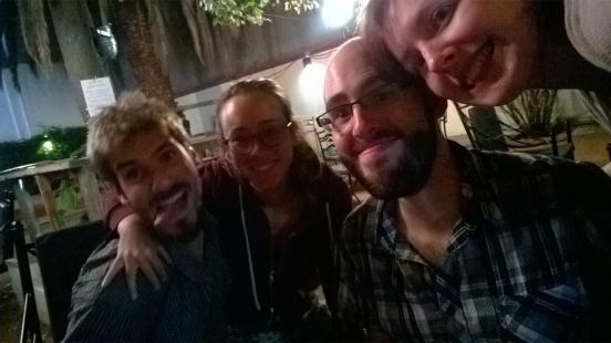 Arg - Mend - JDM - La soirée (6)