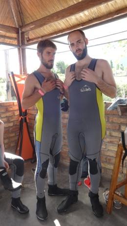 Arg - Mend - JDS - Rafting (2)