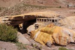 Arg - Mend - TDV - Puente del inca (5)