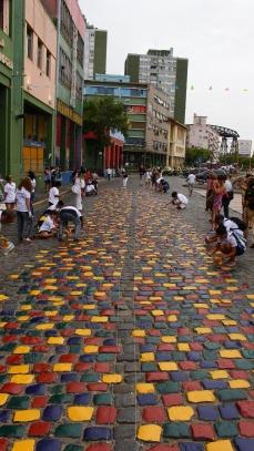 Arg - Buenos A - S2 - La Boca (21)