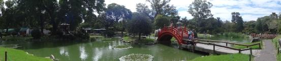 Arg - Buenos A - S2 - Le jardin Jap (10)