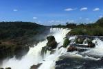 Arg – Iguazu – Vue superieur(10)