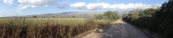 Arg - Nono - Vue sur la Sierra (7)