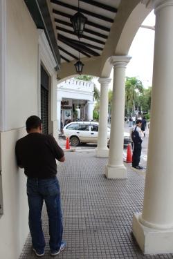 Bol - Santa C - La ville (3)