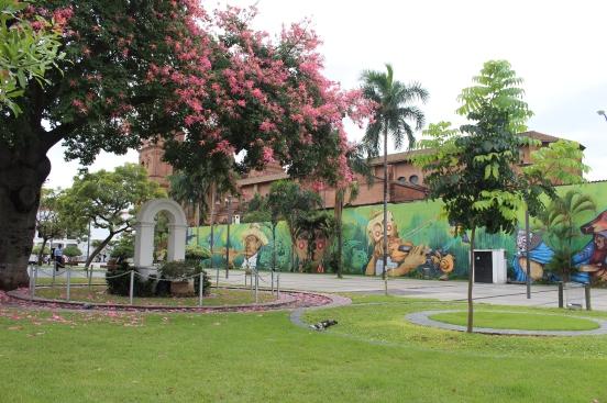 Bol - Santa C - La ville (8)