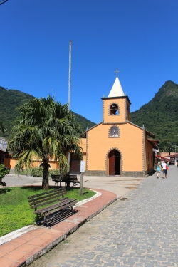 Bre - Ilha G - La ville (2)