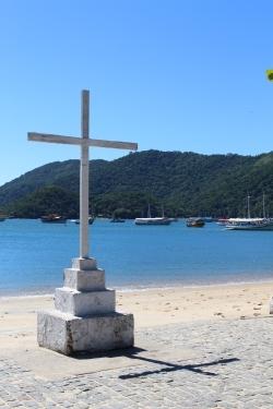 Bre - Ilha G - La ville (3)