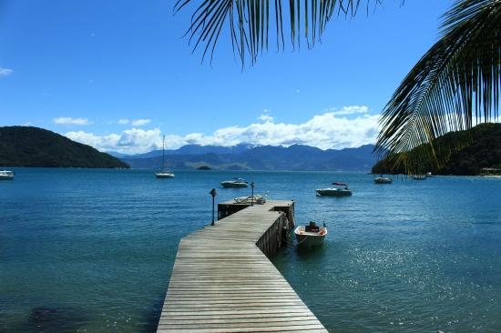 Bre - Ilha G - Plages en bord de ville (2)