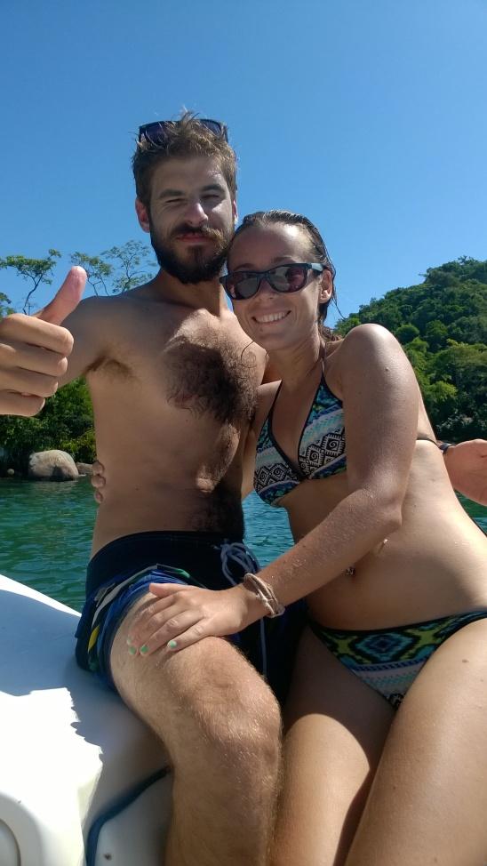 Bre - Ilha G - Sur le Bateau (13)