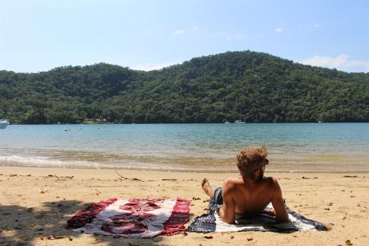 Bre - Ilha G - Vers Saco do ceu (11)