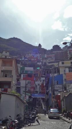Bre - Rio - Favela (13)