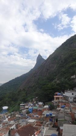 Bre - Rio - Favela (6)