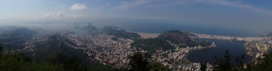 Bre - Rio - Panoramique Rio (3)