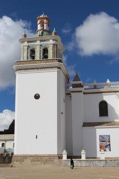 Bol - Copa - Catedrale (2)