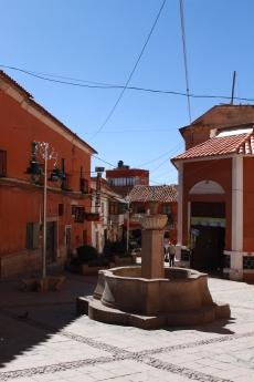 Bol - Potosi - La ville (12)