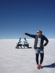 Bol – Tour Salar – J4 – Photos Locas (13)