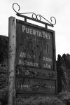 Bol – Tupiza – Puerta del diablo(3)