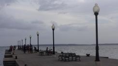 Cuba - Cienfuegos - La ville (16)