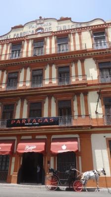 Cuba - La Havane 2 - Fabrique de cigare (7)