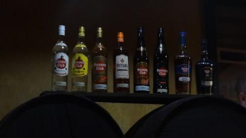 MMMh !! les belles bouteilles !!