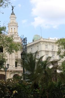 Cuba - La Havane - Balade el Prado (22)