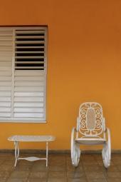 Cuba - Viñales - La ville (16)
