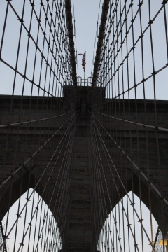 New York - Brooklyn Bridge (6)