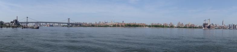 New York - New York (1)